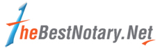The Best Notary