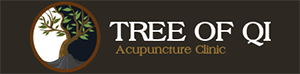 Tree of Qi Acupuncture Clinic