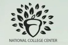 National College Centers